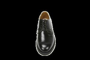 Black Shoe PNG Clip art