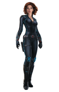 Black Widow PNG Photos PNG Clip art