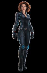Black Widow PNG Photos PNG Clip art