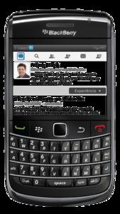 Blackberry Mobile PNG Clipart PNG Clip art