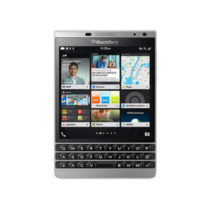 Blackberry Mobile PNG Free Download PNG Clip art