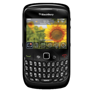 Blackberry Mobile PNG Pic PNG Clip art