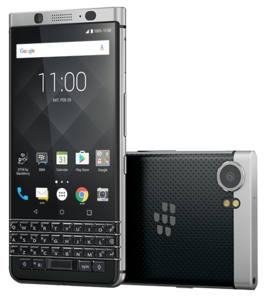Blackberry Mobile PNG Transparent Picture PNG Clip art