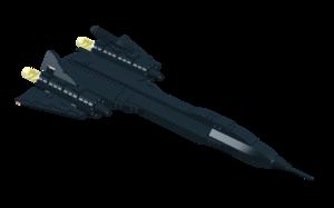 Blackbird Download PNG Image PNG Clip art