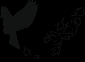 Blackbird PNG Transparent Image PNG Clip art