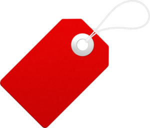 Blank Tag PNG File PNG Clip art