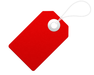 Blank Tag PNG HD PNG Clip art