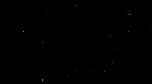 Blazblue PNG Pic PNG Clip art