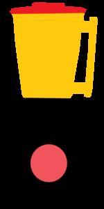Blender PNG Clipart PNG Clip art