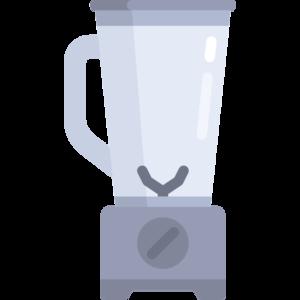 Blender PNG File PNG Clip art