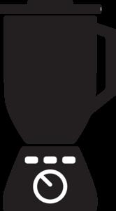 Blender PNG Transparent Picture PNG Clip art