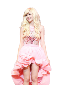 Blonde Background PNG PNG Clip art
