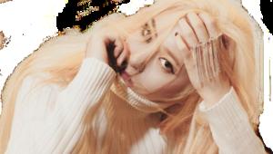 Blonde Download PNG Image PNG Clip art