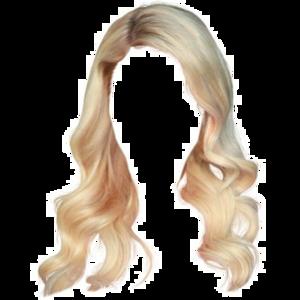 Blonde PNG Clipart PNG Clip art
