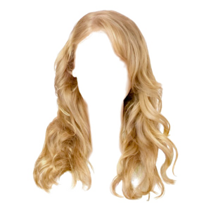 Blonde PNG Photos PNG Clip art