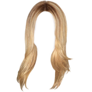 Blonde PNG Picture PNG Clip art
