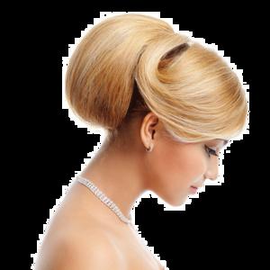 Blonde PNG Transparent Picture PNG Clip art