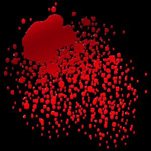 Blood Download PNG Image PNG Clip art