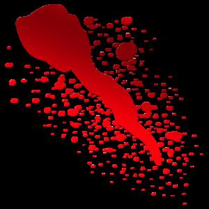 Blood PNG Background Image PNG Clip art