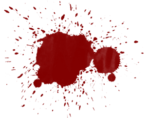 Blood PNG Free Download PNG Clip art