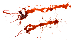 Blood PNG HD PNG Clip art