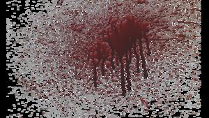 Blood PNG Image PNG Clip art