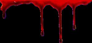 Blood PNG Photo PNG Clip art