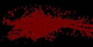Blood PNG Transparent HD Photo PNG Clip art