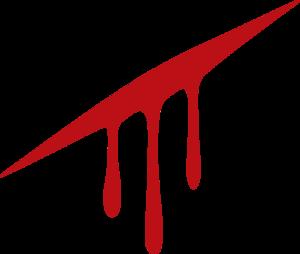 Blood PNG Transparent Image PNG Clip art