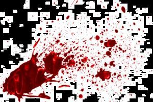 Blood PNG Transparent Picture PNG Clip art