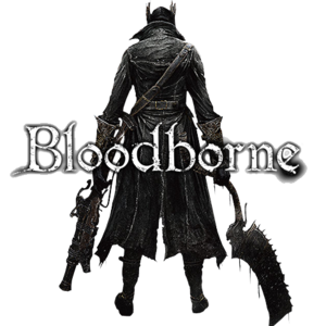 Bloodborne PNG Clipart PNG Clip art