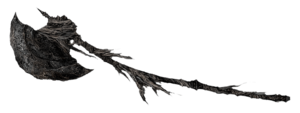 Bloodborne PNG HD PNG Clip art