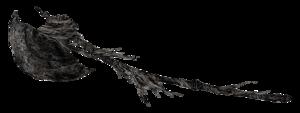 Bloodborne PNG HD PNG Clip art