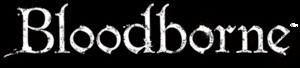 Bloodborne Transparent Background PNG clipart