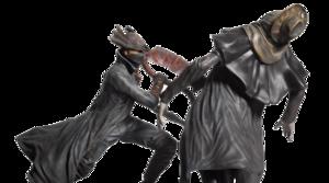 Bloodborne Transparent PNG PNG Clip art