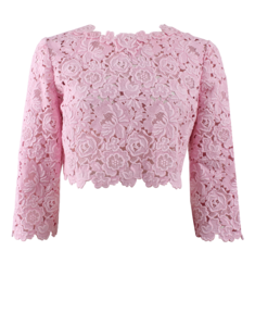 Blouse Background PNG PNG Clip art