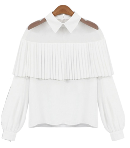 Blouse Download PNG Image PNG clipart