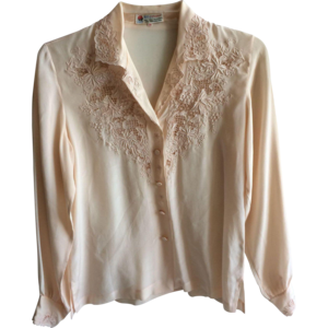 Blouse PNG Free Download PNG Clip art