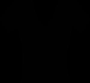 Blouse PNG Image PNG Clip art