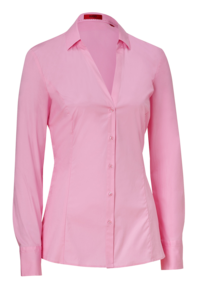 Blouse PNG Picture PNG Clip art