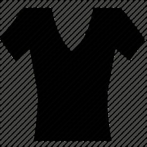 Blouse Transparent PNG PNG Clip art