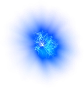 Blue Fire PNG Image PNG Clip art