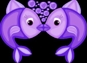 Blue Fish PNG Photos PNG Clip art
