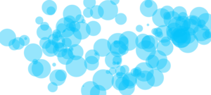 Blue PNG Clipart PNG Clip art