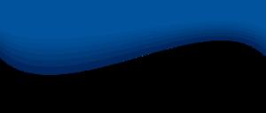 Blue PNG File PNG Clip art
