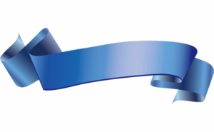 Blue Ribbon PNG Image PNG Clip art