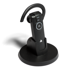 Bluetooth Headset Background PNG PNG Clip art