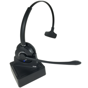 Bluetooth Headset Download PNG Image PNG Clip art