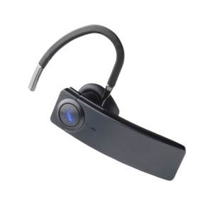 Bluetooth Headset PNG HD PNG Clip art