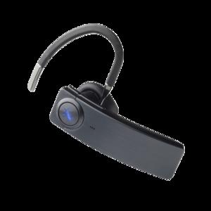 Bluetooth Headset PNG HD PNG Clip art